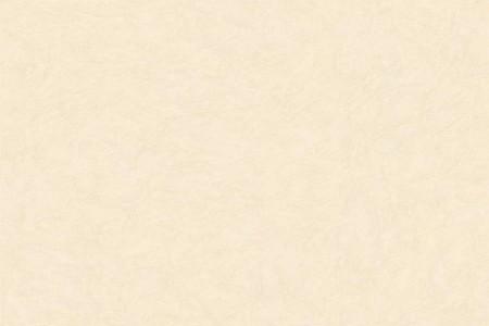 顶级莎安娜-JQA162712G07