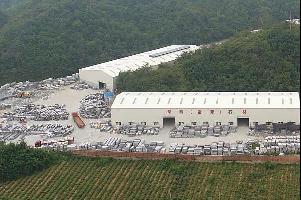 河北易县公司