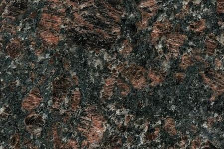 英国棕(宏岳石业)