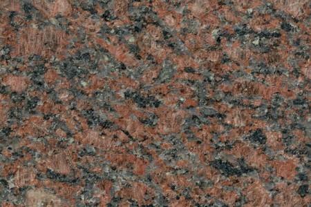 红棕(宏岳石业)