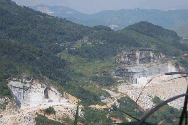 安徽:5类矿山将被淘汰