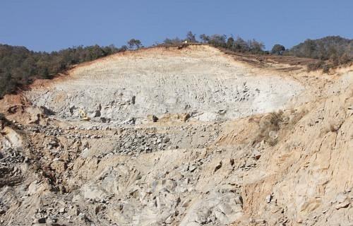 政策性关闭矿山采矿许可证怎么注销有了明确说法