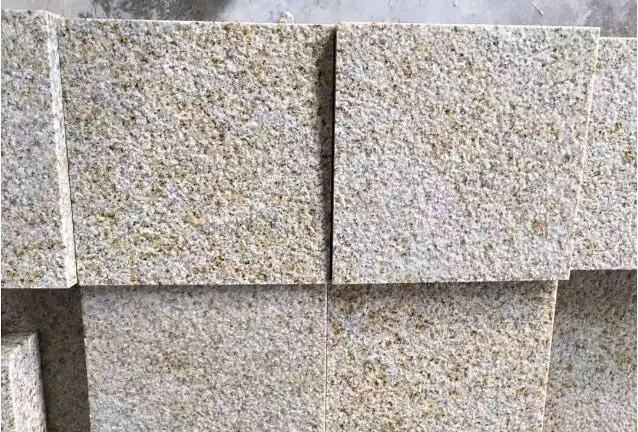 为什么一些有名的石材这些年销声匿迹了?