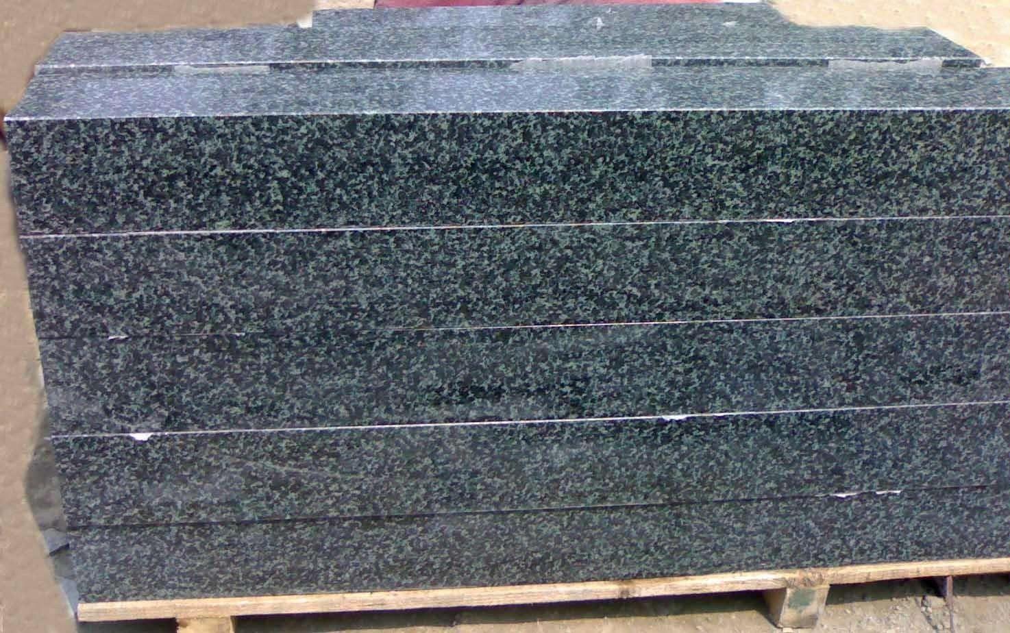 石材产品种类的中英文以及说明