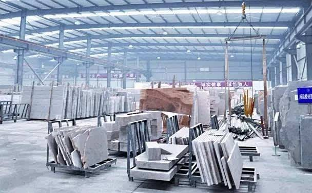 """贵州对石材加工企业粉尘危害专项治理,再次启动""""回头看"""""""