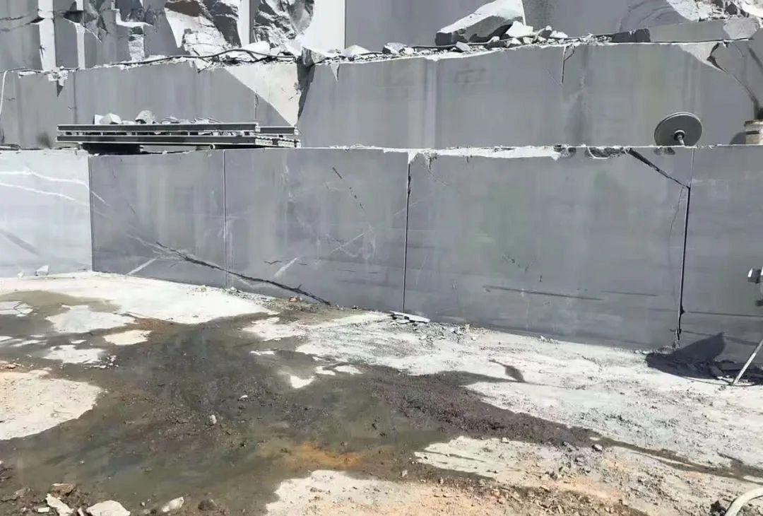 福建省自然资源厅部署矿山越界违法开采专项检查