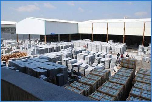 关停!浙江桐庐40余家石材企业签订了关停协议