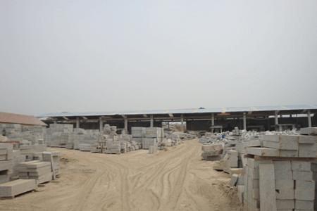 停的停,限的限!多省发布错峰生产措施,涉及矿山、砂石料厂、石材厂、石板厂等
