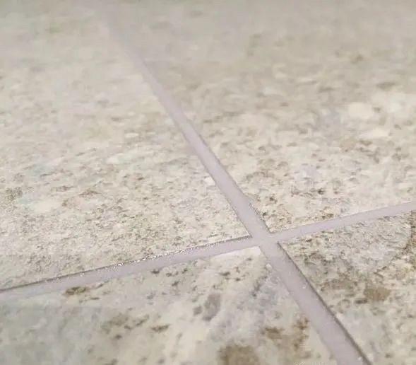 石材地缝高低差处理方式