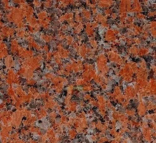 岑溪:1至10月石材规模以上产值47.14亿元,12月8日将举行第四届中国(岑溪)石材建材博览会