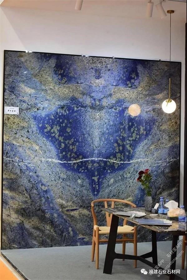 格瑞特奢石|低调奢华,极具收藏价值:梦幻蓝宝、玻利维亚蓝、米开朗基罗系列