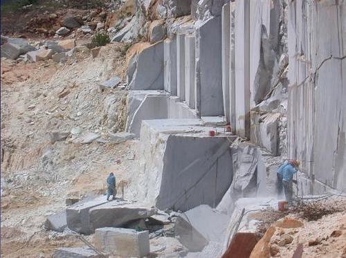 矿山行业节后复工复产,这几点别忽视!