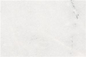 澳洲白水晶