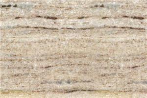 翡翠木纹灰底