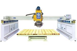 GHQJ-400-600红外线导柱式桥式切割机