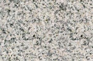 白锈石(百秀石 白绣石)