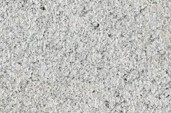 芝麻灰喷砂面