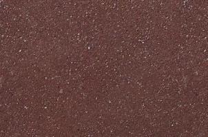 红砂岩(机切面)