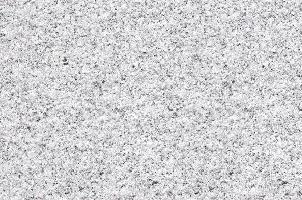 芝麻白喷砂面