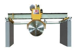 HDQQ-2200-2800桥式切石机