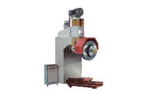 HDXG-1600A液压悬挂机