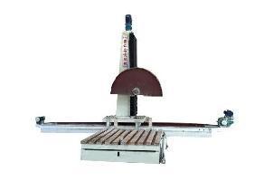 HDXQ-1400-1600板底修面机