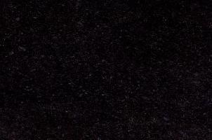 中国黑(染板)