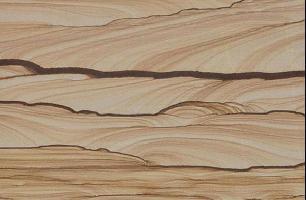 澳洲木纹砂岩