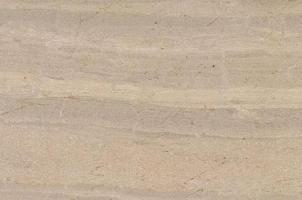 欧莱雅木纹