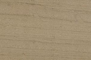 竹节木纹砂岩