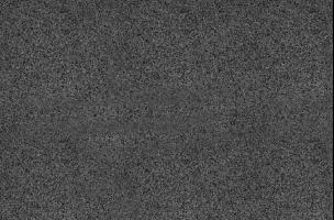 角美G654(细花)