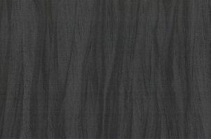 曼德拉木纹