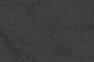 曼德拉木纹 (大花)