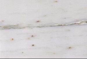 卡拉索金线玉