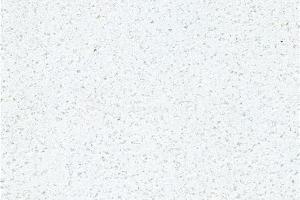 B2J92 复合微晶石