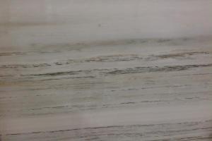 直纹白冰玉