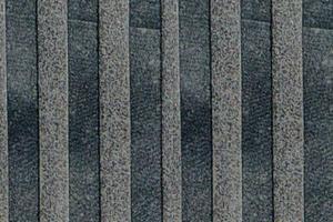 芝麻黑G654盲人石