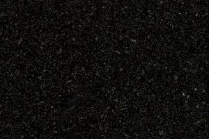 蒙古黑光面