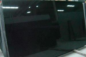 蒙古黑大板