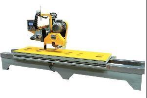 ZL-Q05-II仿型切割机