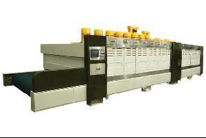 ZL-MJ2100-16-18-20全自动石材连续磨机