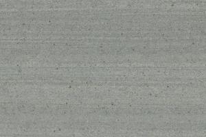 阿根廷木纹