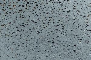 黑洞石(磨光)