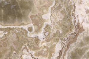 玉洞石/木纹玉