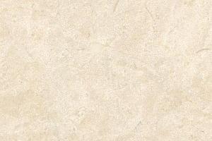 西班牙米黄(SP矿)