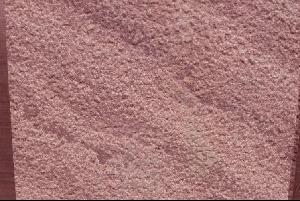 红砂岩荔枝面