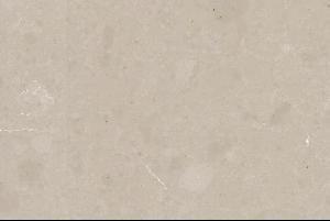 奥特曼(微晶石)