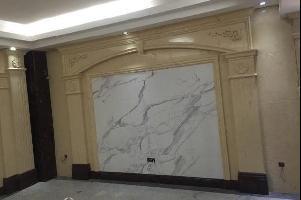 新疆建阳石材背景墙JY-107