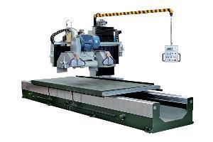 JFYX-1300自动异形线条切割机