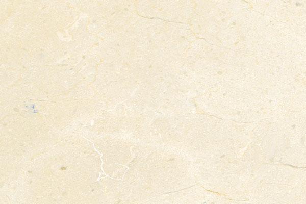 新西班牙米黄